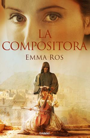 La-Compositora-PORTADA